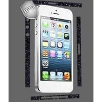 IPG Apple iPhone 5 Yan Koruyucu