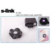 S-Link Sl-565