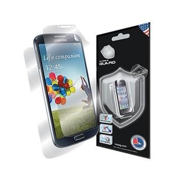 IPG Samsung Galaxy S4 Mini Görünmez Ekran Koruyucu