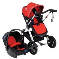 Babyhope BH-3060 Enzo Travel