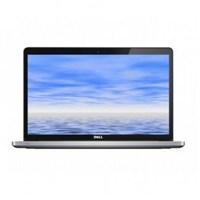 Dell Inspiron I7737T-5560SLV