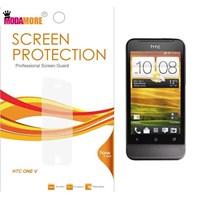 HTC One V Ekran Koruyucu Film