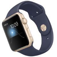 Apple Watch MLC72TU/A 42 mm
