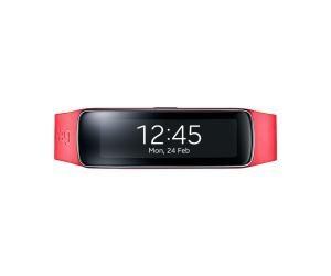 Samsung SM-R3500 Gear Fit