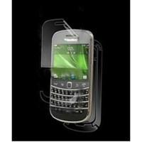 IPG Blackberry Bold 9900-30 Görünmez Tam Kaplama