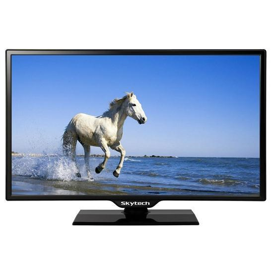Skytech St-3240 LED TV