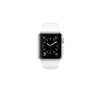 Apple Watch MJ2T2TU/A 38mm
