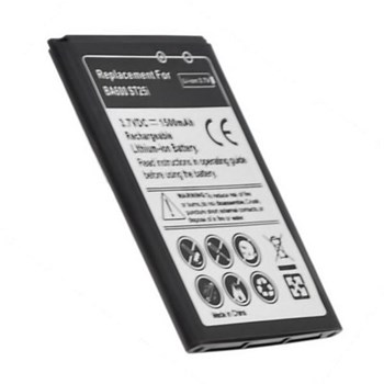 Sony Xperia P Orjinal Batarya