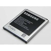 Samsung Galaxy S4 i9500 Bataryası