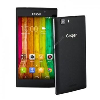 Casper VIA V6X