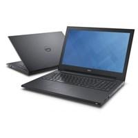 Dell Inspiron 3542-B03W45C