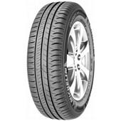 Michelin 215/60 r16 99t