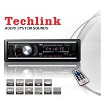 Techlink TE-2003