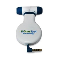 GreenTech GT-EP13