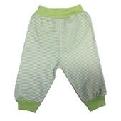 Sebi Bebe 52040 Popo Nakışlı Pantolon Yeşil 0-3 Ay (56-62 Cm) 33442625