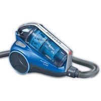 Hoover Tre 1420