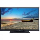 Regal 32R4010H LED TV