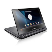 Lenovo Flex A10 59-392845