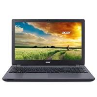 Acer NX-MRHEY-001