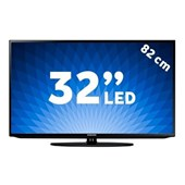 Samsung UE-32H5373 LED TV