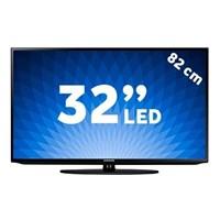 Samsung UE-32H5373 LED TV