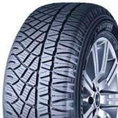 Michelin 235/55 R17 103h Latitude Cross