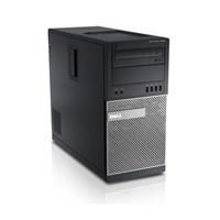 Dell CA034D9020MT11