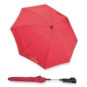 Jane Bebek Arabası Şemsiyesi Kırmızı 32600323