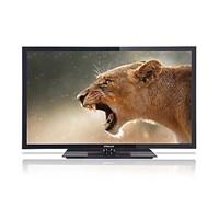 Finlux 32FX410H LED TV