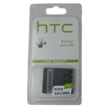 HTC Explorer Orjinal Batarya