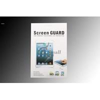 Elba Samsung P3100 Clear Ekran Koruyucu