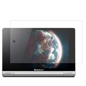 Microsonic Lenovo Yoga Tablet 2 830f 8