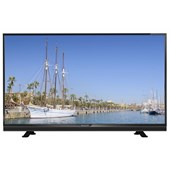 Arçelik A55-LB-8477 LED TV