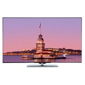 Vestel 50Ua9200 LED TV