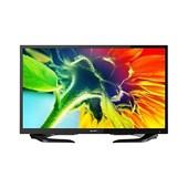 Axen AX32DKA056 LED TV