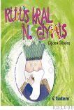 Rüküş Kral Ne Giymiş (ISBN: 9789944691123)