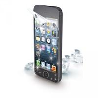 Cellular Line iPhone 5 Işıltılı Ekran Koruyucu
