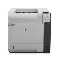 HP LaserJet Enterprise 600 (M601dn)