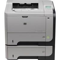 HP Laserjet P3015X (CE529A)