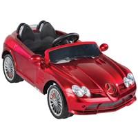 Shelby Roc-292 Lisanslı Mercedes CLK
