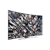 Samsung 55HU8590 LED TV