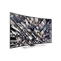 Samsung 55HU8590 LED TV
