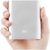 Xiaomi 10400 Mah Universal Taşınabilir Şarj Cihazı