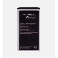 SAMSUNG GALAXY S5 Original Bower Bataryası