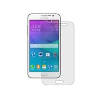 MicrosonicSamsung Galaxy Grand Max Ultra Şeffaf Ekran Koruyucu Film
