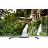 Beko B55 LB 9486 LED TV