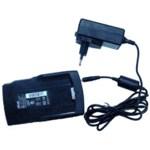 Asus A600/jkt Palmbook Batarya