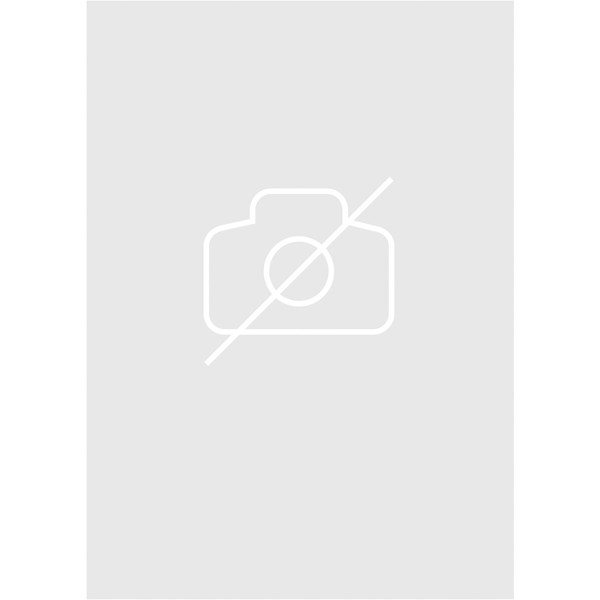 BODYFLIRT boutique Örgü elbise - Siyah 32535106