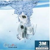 DiCAPac WP-D10