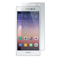 Microsonic ultra şeffaf Ekran Koruyucu Huawei P7 Film